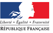 logo RepubliqueFR